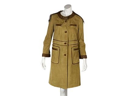 tan-etro-patent-leather-trimmed-suede-coat