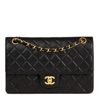 black-quilted-lambskin-vintage-medium-classic-double-flap-bag-23