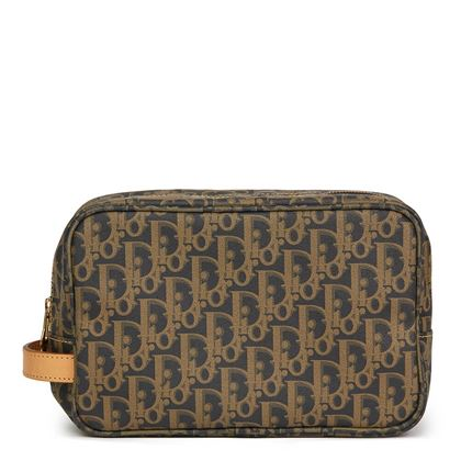 brown-monogram-coated-canvas-pouch