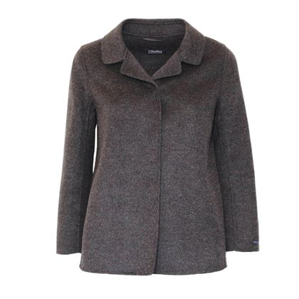 max-mara-wool-jacket