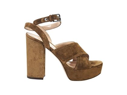 brown-gianvito-rossi-suede-platform-sandals