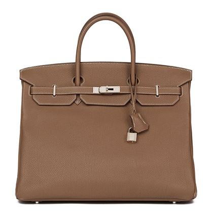 etoupe-togo-leather-birkin-40cm