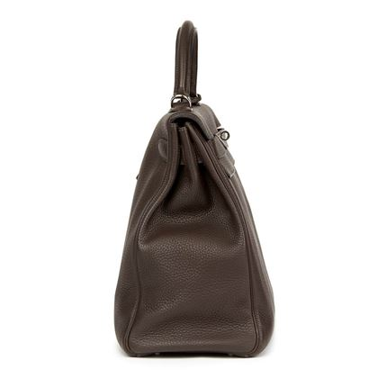 chocolate-brown-clemence-leather-kelly-40cm-retourne