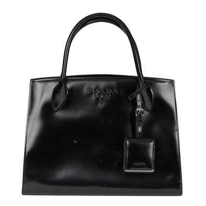 black-patent-leather-monochrome-tote
