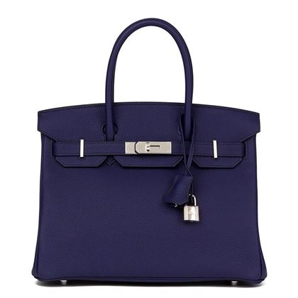 bleu-encre-togo-leather-birkin-30cm