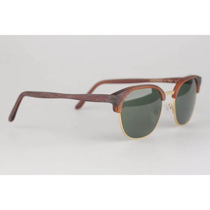 brown-matt-sunglasses-mod-sahara-green-g15-lens