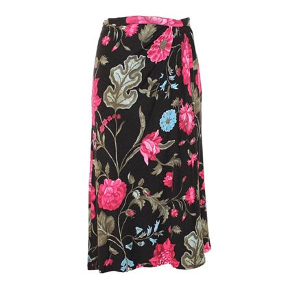 kenzo-floral-skirt