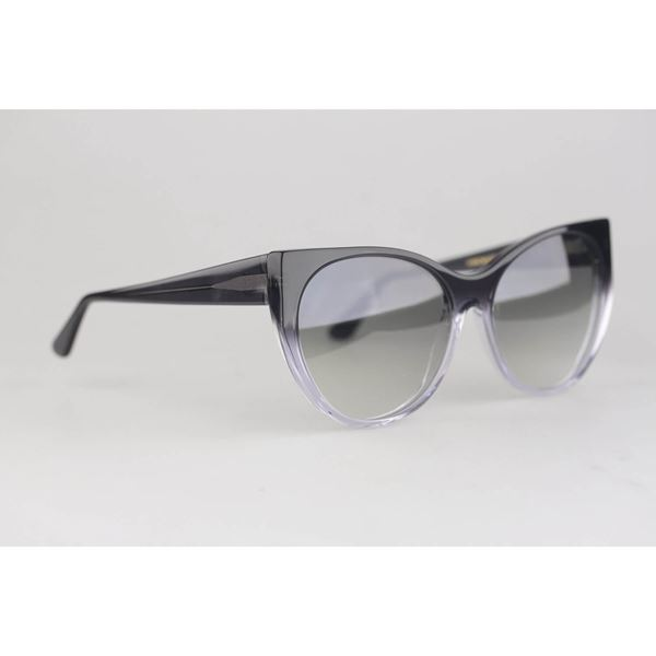 oversized-black-photocromatic-sunglasses-mod-siwa