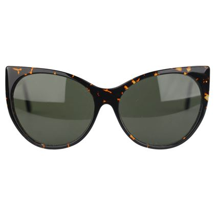 oversized-brown-photocromatic-sunglasses-mod-siwa