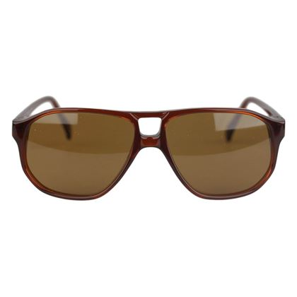 brown-small-sunglasses-mod-tangeri