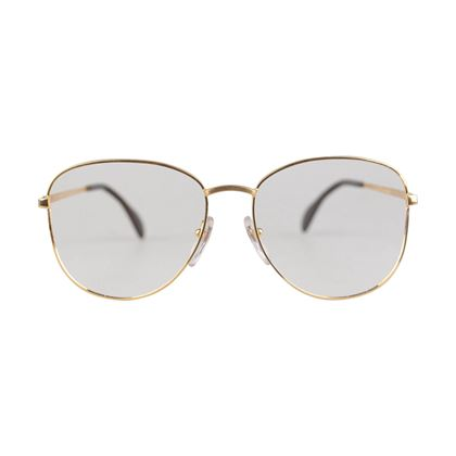 10k-gf-gold-filled-sunglasses-mod-512-56mm