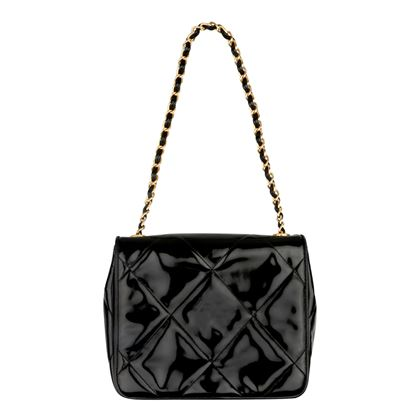 chanel-classic-square-patent-flap-bag