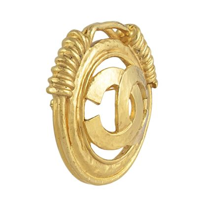 chanel-etruscan-brooch