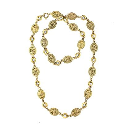 vintage-chanel-sautoir-necklace
