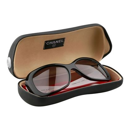 chanel-icon-sunglasses