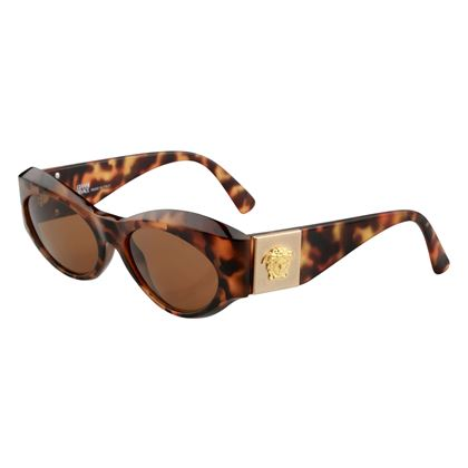 versace-t-shell-cat-eye-sunglasses