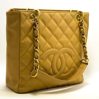 chanel-caviar-pst-chain-shoulder-shopping-tote-bag-beige-quilted