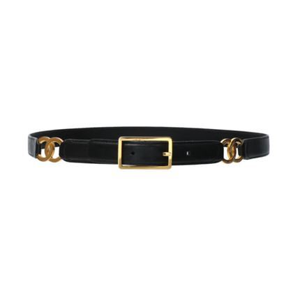 chanel-2-cc-mark-plate-belt-black-2