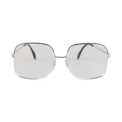 120-10k-gf-white-gold-filled-sunglasses-mod-520-silver-58mm
