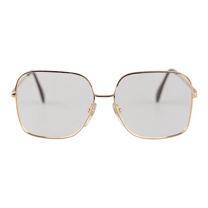 120-10k-gf-gold-filled-sunglasses-mod-520-56mm