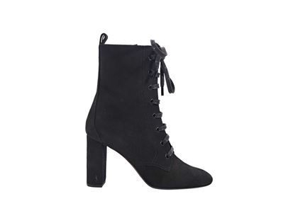 black-saint-laurent-suede-ankle-boots-2