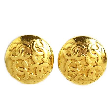 chanel-coco-round-earrings-5
