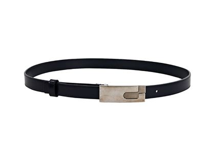 black-gucci-leather-belt