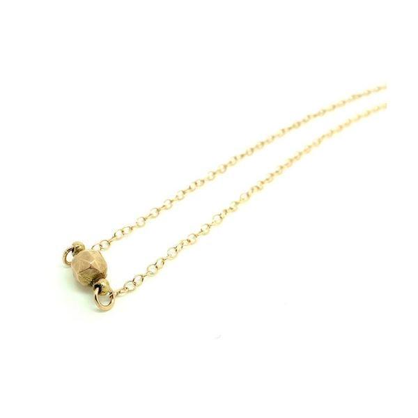 antique-victorian-9ct-rose-gold-choker-chain-necklace