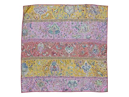 multicolor-hermes-printed-silk-scarf-2