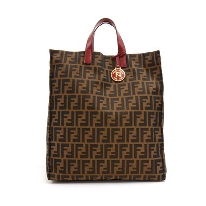 fendi-tobacco-zucca-fabric-x-red-leather-shopping-tote-bag
