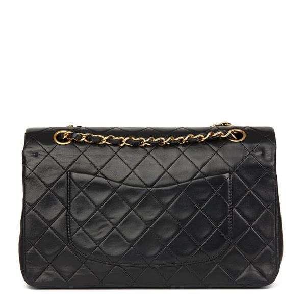 black-quilted-lambskin-vintage-medium-classic-double-flap-bag-25