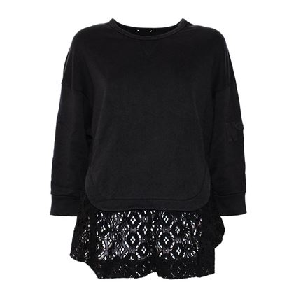 n-21-lace-sweater