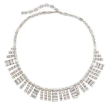 1960s-vintage-articulated-crystal-necklace