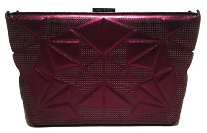 tonya-hawkes-purple-metallic-embossed-and-laser-cut-leather-clutch
