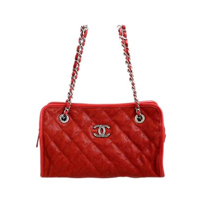 chanel-matelasse-quilted-chain-shoulder-tote-bag