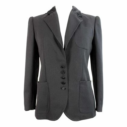 valentino-boutique-smoking-jacket-wool-velvet-vintage-black