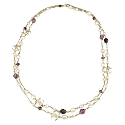 chanel-pearl-crystal-gold-long-necklace-2012
