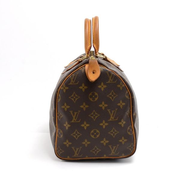 vintage-louis-vuitton-speedy-30-monogram-canvas-city-handbag