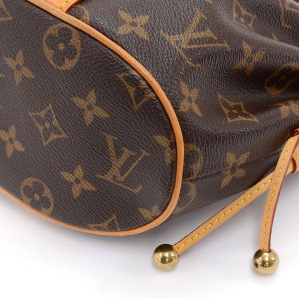 louis-vuitton-theda-pm-monogram-canvas-handbag