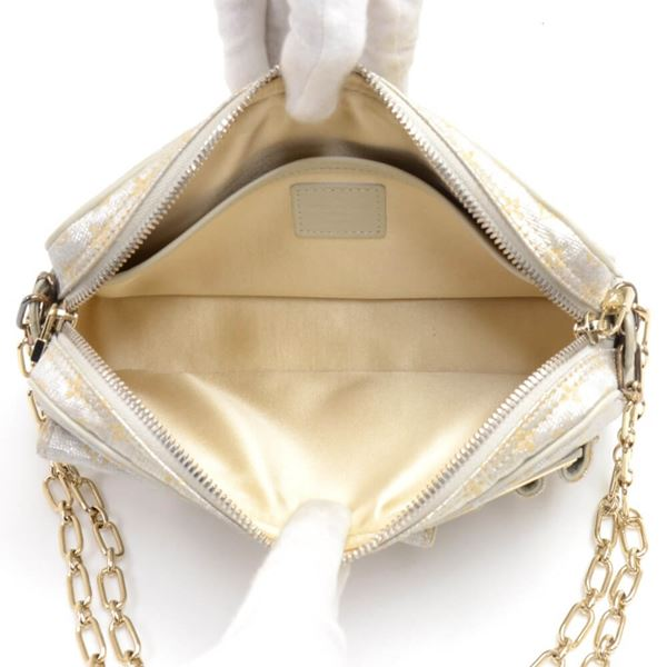 louis-vuitton-mckenna-silver-monogram-shine-canvas-shoulder-bag-2002-limited-ed-2