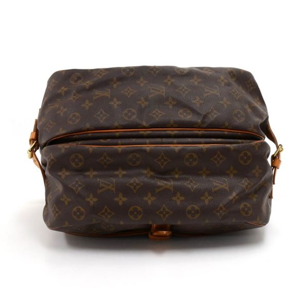 vintage-louis-vuitton-saumur-35-monogram-canvas-shoulder-bag-17