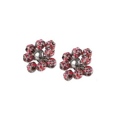 1001-nuits-crystal-clip-on-earrings