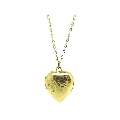 antique-victorian-9ct-gold-heart-locket-3