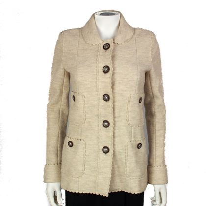 chanel-2014-4-pocket-dallas-wool-jacket-cream-38-us-6-pre-owned-used