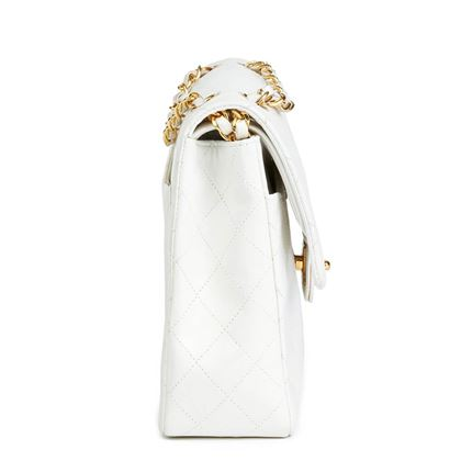 white-quilted-lambskin-vintage-medium-tall-classic-double-flap-bag