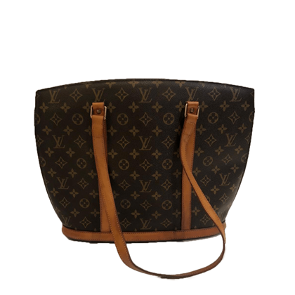 louis-vuitton-babylon-in-monogram-canvas-with-calf-leather-trims-and-gold-hardware-2