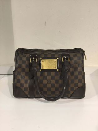 louis-vuitton-berkeley