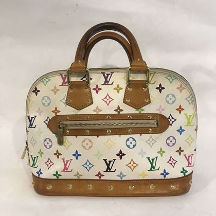 louis-vuitton-alma-multi-white-colour-with-gold-hardware