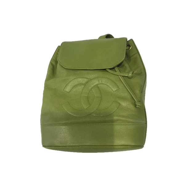 chanel-backpack-5