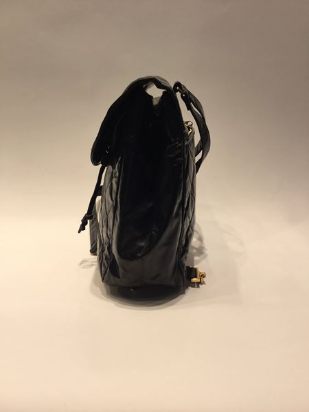 backpack-backpack-black-3